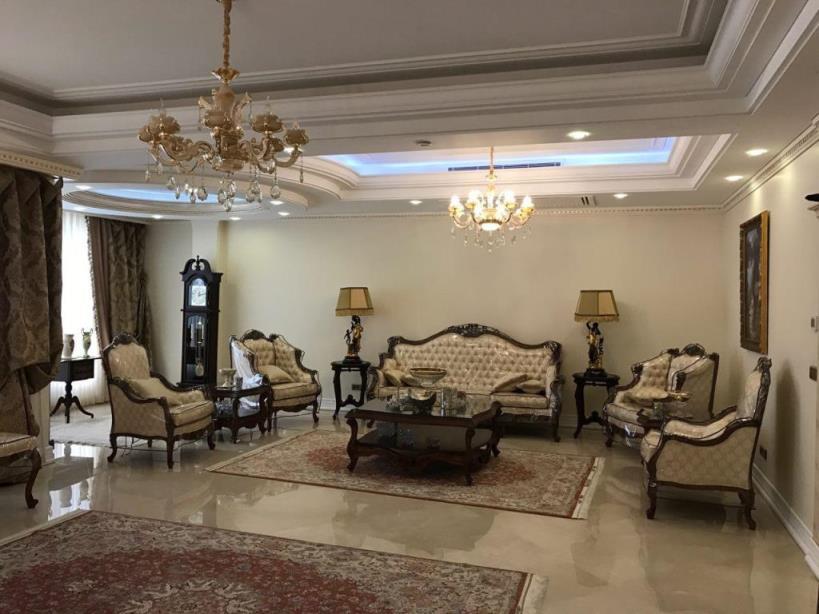 Furnished Apartment in Jordan ID 275 2