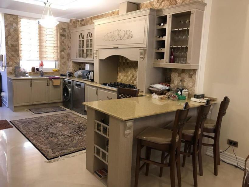 Furnished Apartment in Jordan ID 275 1