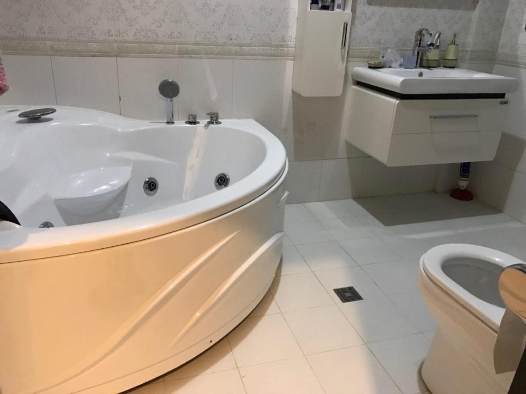 Furnished Apartment in Jordan ID 275 5