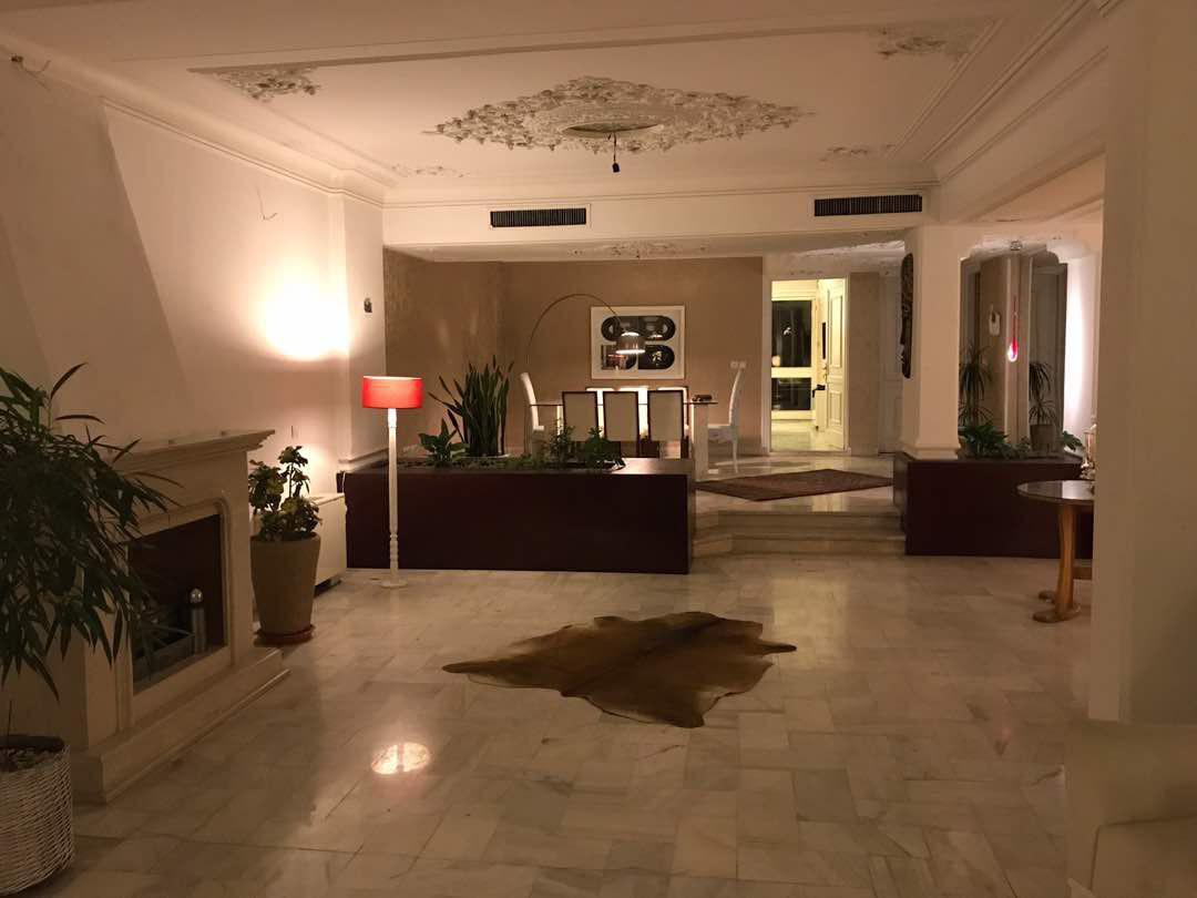 Furnished Villa in Jordan ID 280 - triplex 4