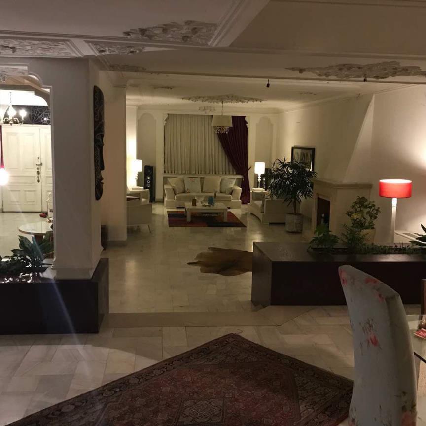 Furnished Villa in Jordan ID 280 - triplex 6