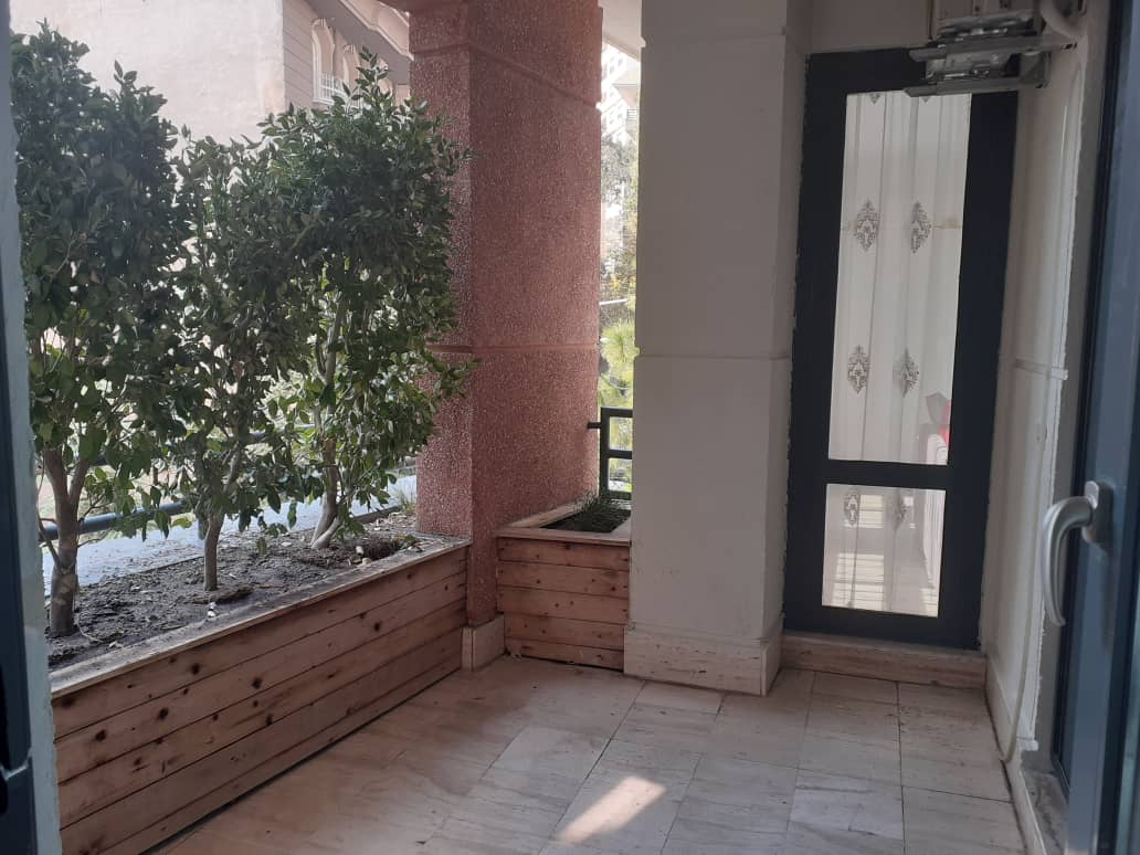 Furnished Apartment in Elahiyeh ID 284 3