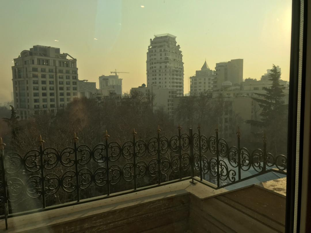 Furnished Apartment in Zafaraniyeh ID 285 17
