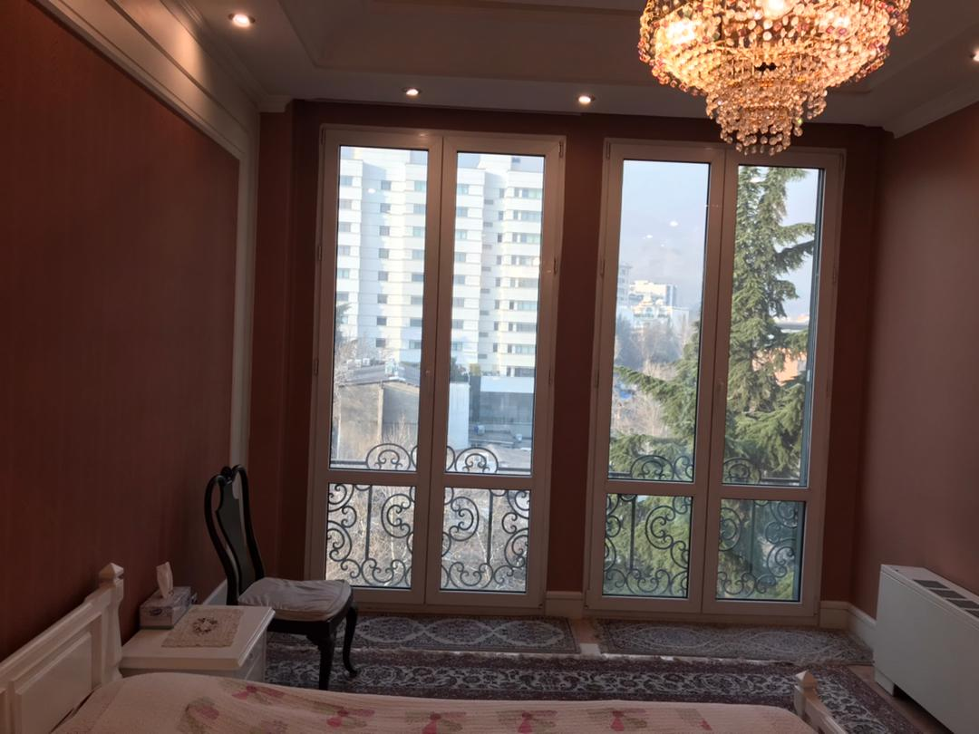 Furnished Apartment in Zafaraniyeh ID 285 16
