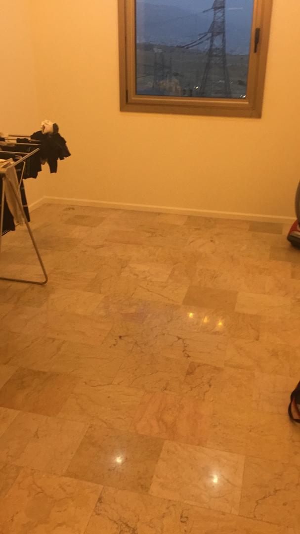 Furnished Apartment in Kooye Faraz ID 301 6