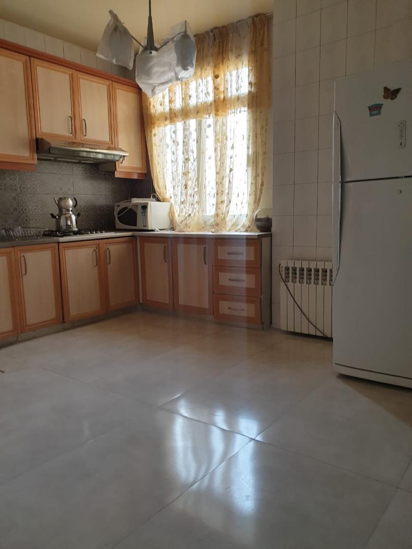 Furnished Apartment in Kooye Faraz ID 302 10