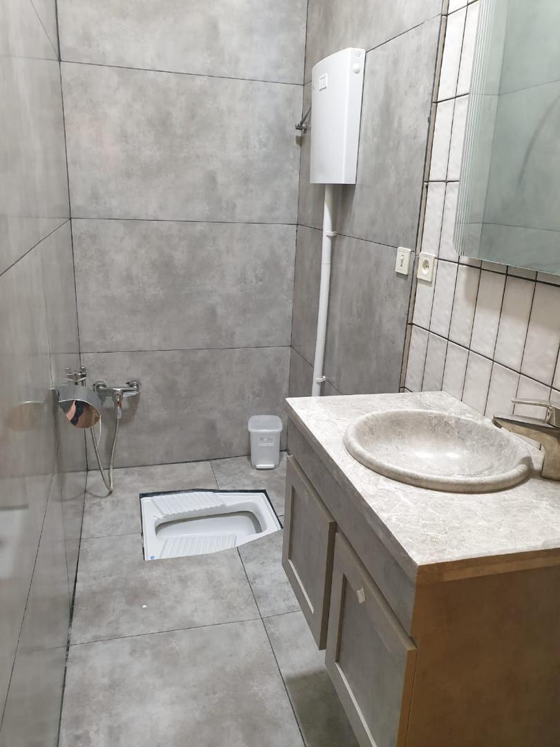 Furnished Apartment in Kooye Faraz ID 302 7