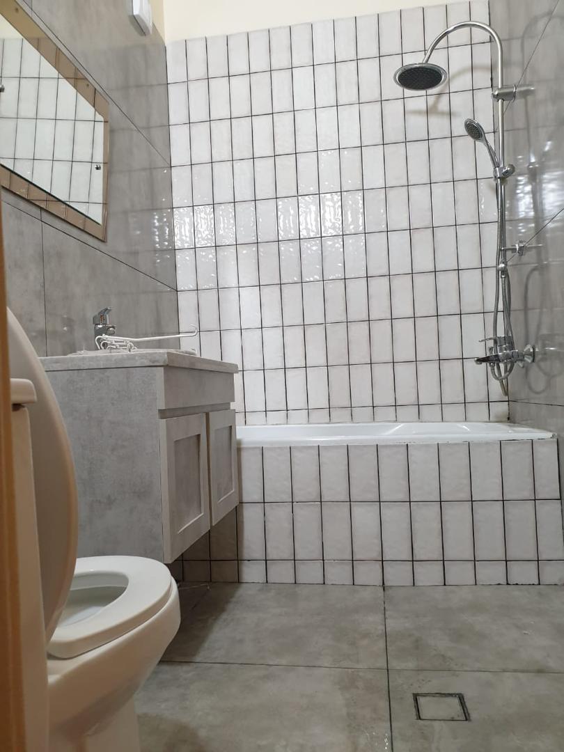 Furnished Apartment in Kooye Faraz ID 302 9