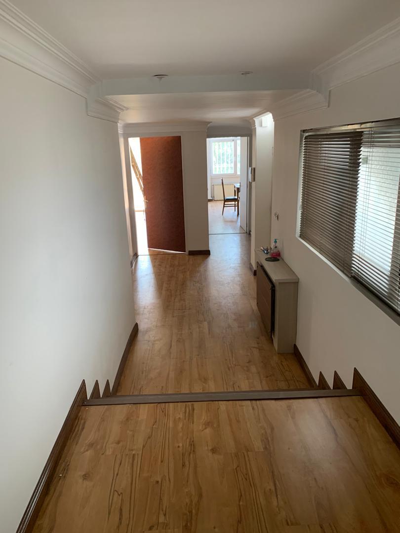 Apartment in Shahrak gharb ID 304 - Town house 16