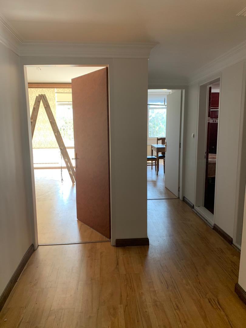 Apartment in Shahrak gharb ID 304 - Town house 17