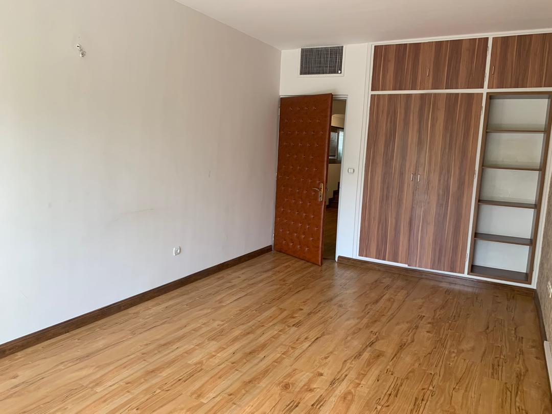 Apartment in Shahrak gharb ID 304 - Town house 2