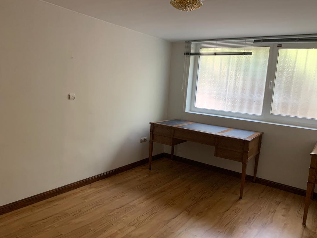 Apartment in Shahrak gharb ID 304 - Town house 9