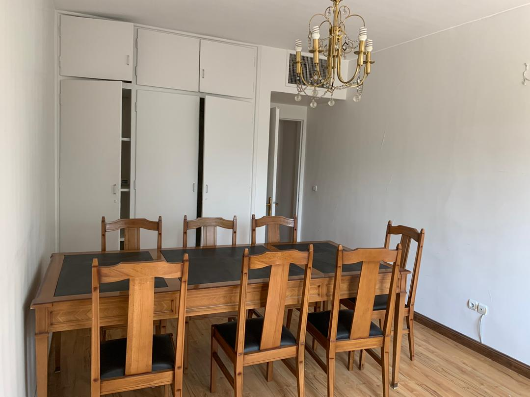 Apartment in Shahrak gharb ID 304 - Town house 8