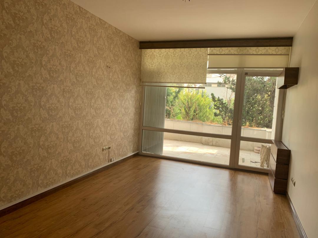 Apartment in Shahrak gharb ID 304 - Town house 7