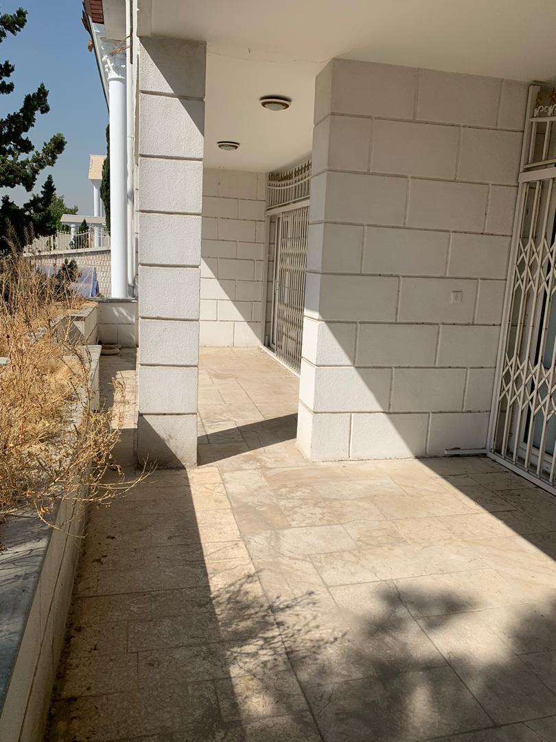 Apartment in Shahrak gharb ID 304 - Town house 14