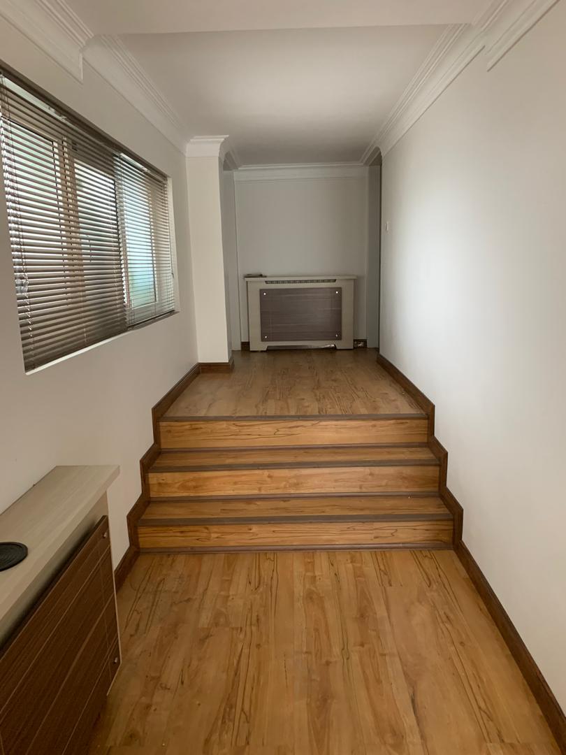 Apartment in Shahrak gharb ID 304 - Town house 15