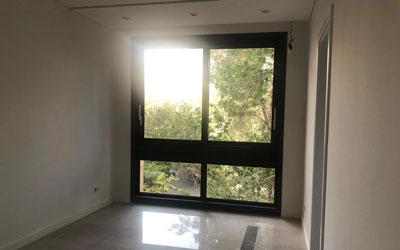 Apartment in Fereshteh ID 319