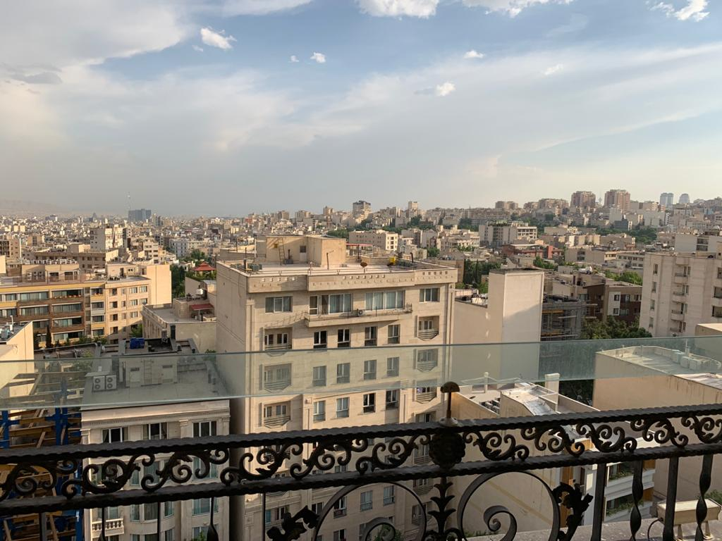 Furnished Apartment in Qeytarieh ID 118 2