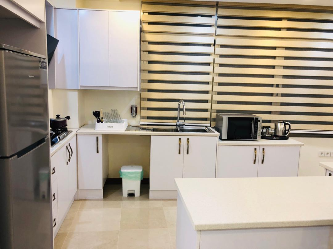 Furnished Apartment in Jordan ID 101 5
