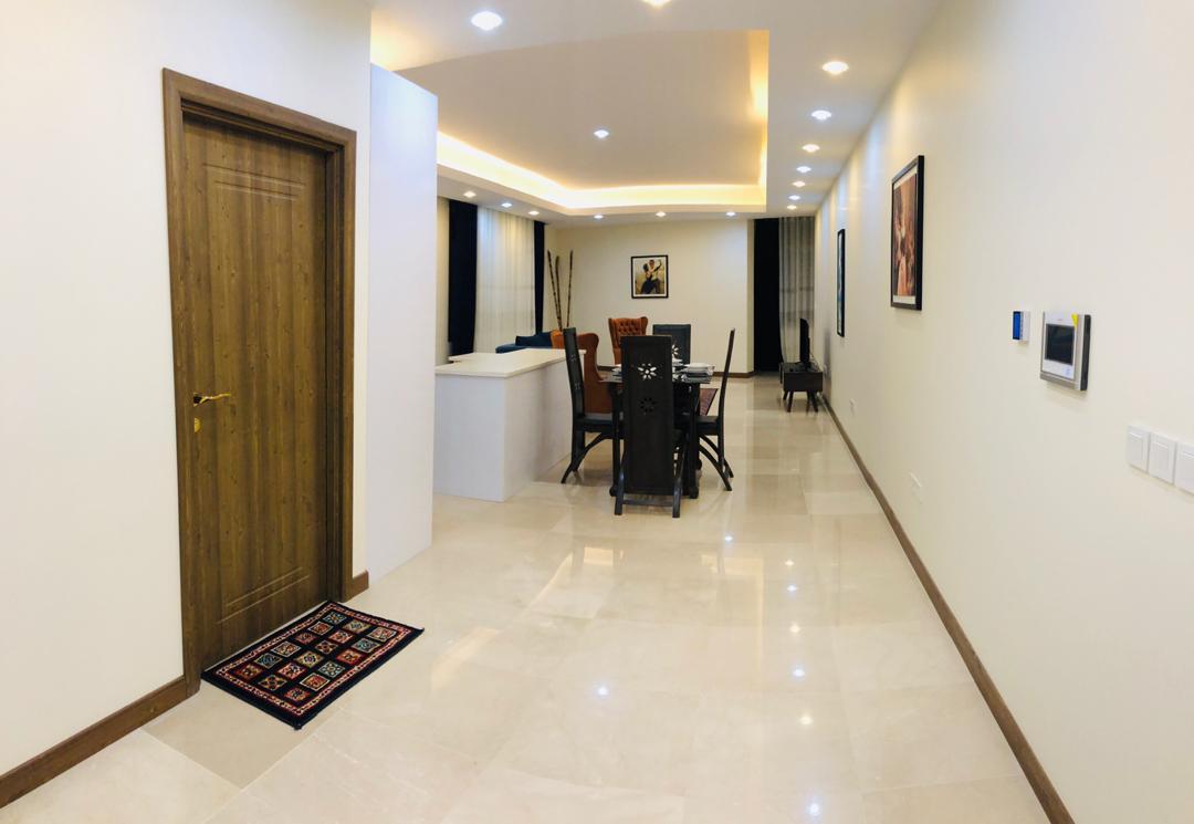Furnished Apartment in Jordan ID 101 2