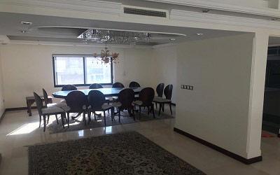 Furnished Apartment in Jordan ID 11