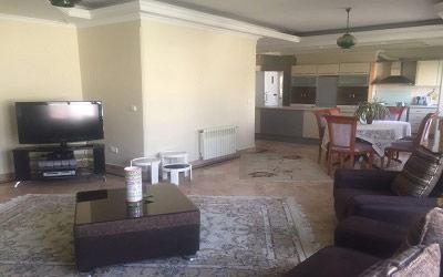 Furnished Apartment in Jordan ID 13