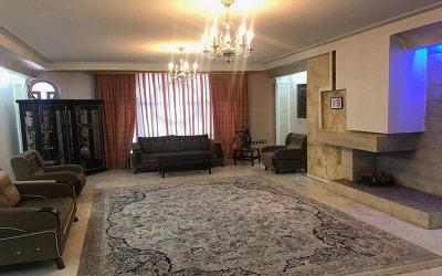 Apartment in Jordan ID 21