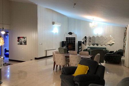 Apartment in Jordan ID 28