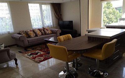 Apartment in Jordan ID 4