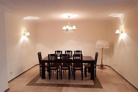 Furnished Apartment in Jordan ID 39