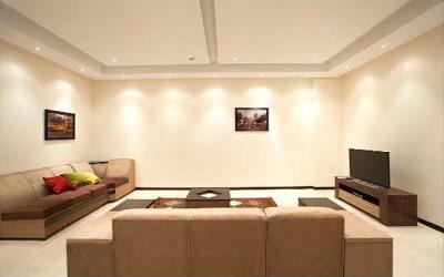 Apartment in Jordan ID 9