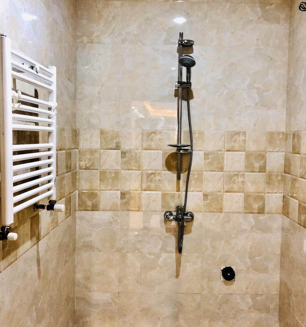 Furnished Apartment in Jordan ID 101 10