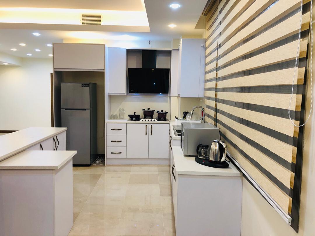 Furnished Apartment in Jordan ID 101 4