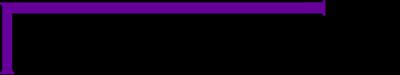 logo rentalir